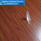 12MM WATERPROOF    LAMINATE WOOD FLOOR