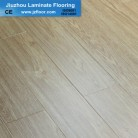 12MM CE DISCOUNT    LAMINATED FLOOR