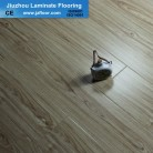 12MM HDF WATERPROOF   LAMINATED FLOORING