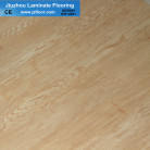 12mm good hdf best price registered laminate flooring