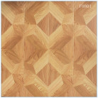 12mm Parquet  Flooring AC3 HDF Good Quality Water-Proof