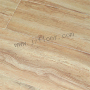 12mm B007 high glossy laminate flooring