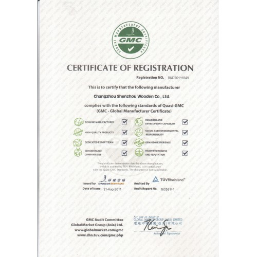 $row.Certificate_Name