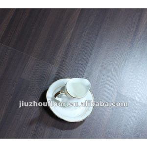 8 mm best price little embossed laminate flooring