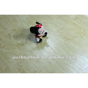 Ac3 new design match registered laminate flooring