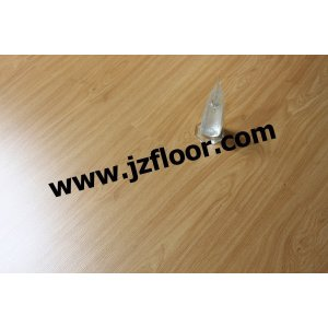 Wholesale AC4 HDF Laminate Floor