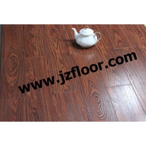 New: Match registered Laminate Flooring