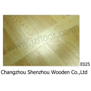 Match registered laminate flooring Water-proof Best price