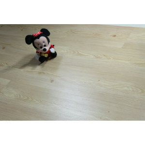noisy-proof eco hdf embossed laminate flooring