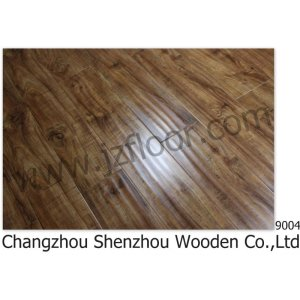 laminate flooring board