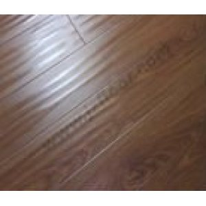 8/12mm Handscraped Laminate Wood Flooring