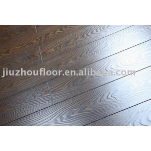 523 matching registerd laminated flooring
