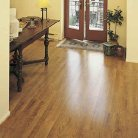 Crystal household Laminated Floor