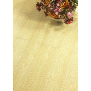 Water-proof Match registered laminate flooring Ac3 12mm