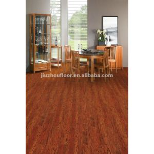 12mm Decorative AC3 Match Registered Laminate Flooring