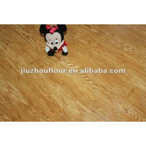 Match registered Ac3 12mm popular laminate flooring
