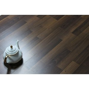 12mm Ac3 CE laminate flooring Popular