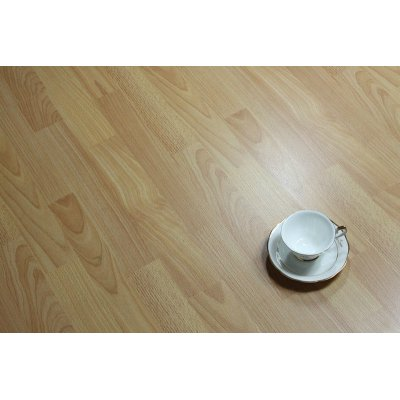 Water-proof CE Ac3 12mm laminate flooring good quality