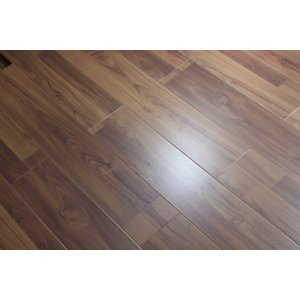 German laminate flooring Water-proof Ac3 12mm