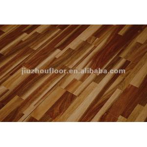 12mm hdf high glossy laminate flooring