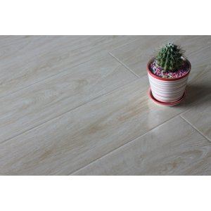 12mm high glossy waterproof laminate flooring