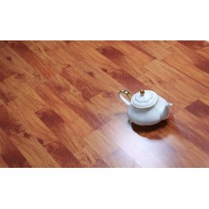 Water-proof laminate flooring HDF Ac3 Best price