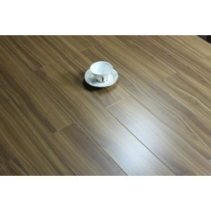 12mm CE Ac3 Water-proof laminate flooring good quality