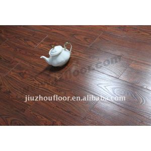 8mm/12mm HDF Laminated Floor