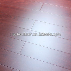 la perla 12mm popular laminado suelo