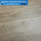 EIR Surface laminated flooring with ISO9001,with ISO14001 and CE certificate