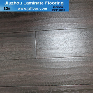 12mm EIR laminate flooring easy click laminate floor
