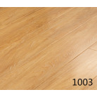 12mm High Glossy 1001 Series Good Quality Laminate Flooring