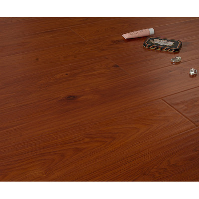 12mm Handscaped SW Series Laminate Flooring