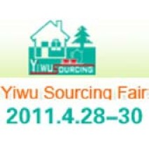 Yiwu Sourcing Fair