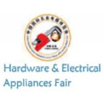 Hardware & Electrical Appliances Trade Fair