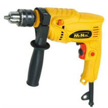 New electric drill electric hand drill hot selling mini electric drill MN2028b