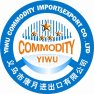 Yiwu International Commodity Market stationery Agent