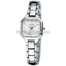 NO.1 Trusted Yiwu China KIMIO Wristwatchfor lady commodity Agent