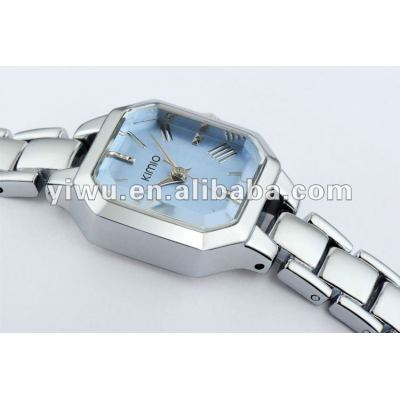 NO.1 Trusted Yiwu China KIMIO Wristwatchfor lady Agent