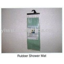 Yiwu Dollar Store Item Agent of Shower Mirror