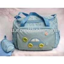 Mummy Bags,Diaper Bags,Mami Bag