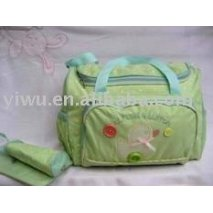 Mummy Bags/mommy bag/nappy bags
