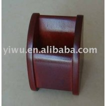 To Be Your Pen Holder Purchase And Export Agent in China