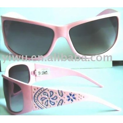 Sunglasses,Fashion Sunglasses,Metal Sunglasses