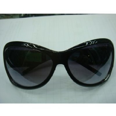 To Be Your Sunglass Items Purchase And Export Agent in China
