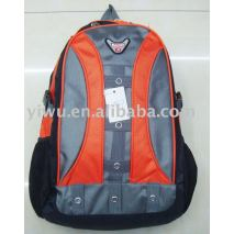 Sell Children's School Backpack