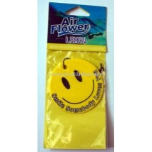 Smile Car air freshener