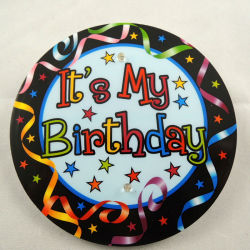 personalized buttons,Party favor ,Party Decorations,Party pins,light pins,party pin,pin party,