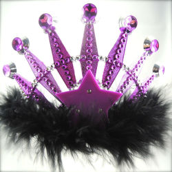tiaras and crowns,wholesale crowns and tiaras , party decorations,birthday decorations
