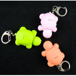 cuckold keychain,wholesale,all types of keychains,promotional led keychain